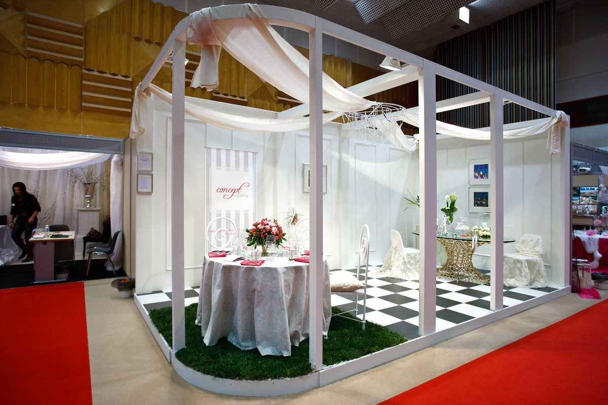 marinacharitopoulou_expowedding_stand-10