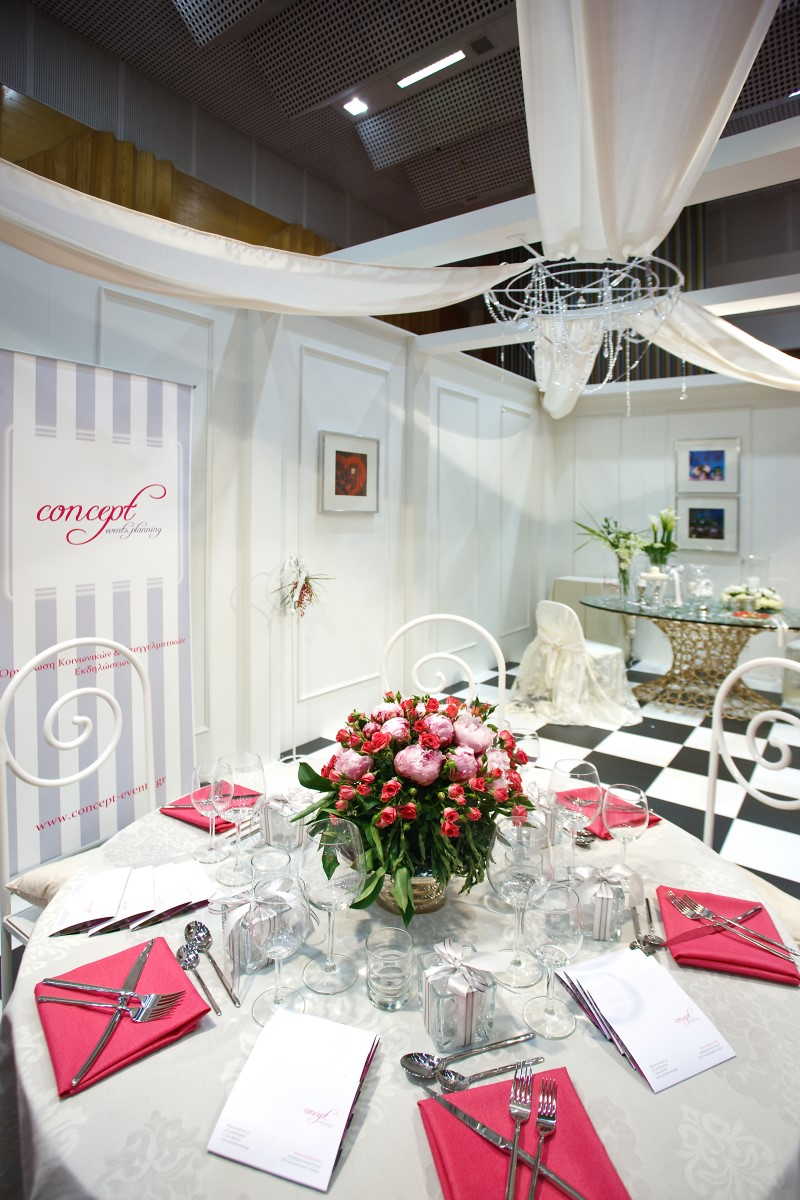 marinacharitopoulou_expowedding_stand-11