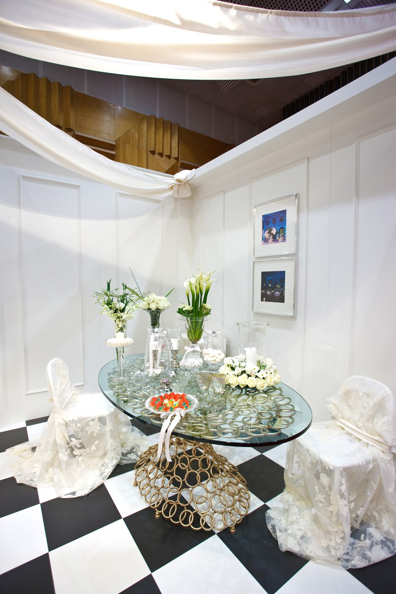 marinacharitopoulou_expowedding_stand-12