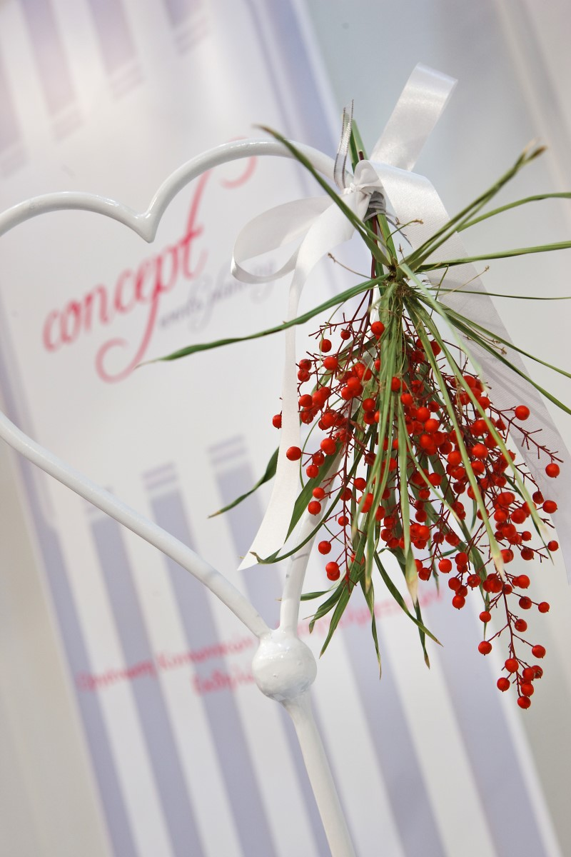 marinacharitopoulou_expowedding_stand-18