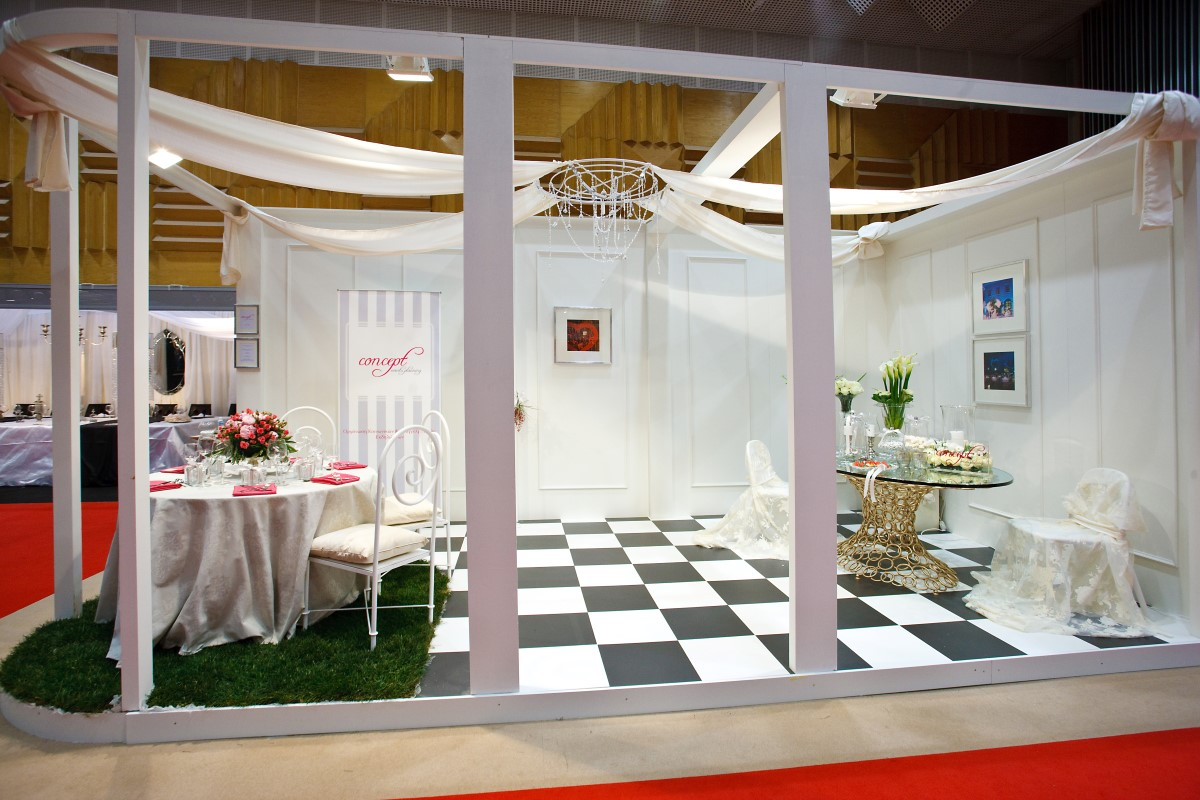 marinacharitopoulou_expowedding_stand-28