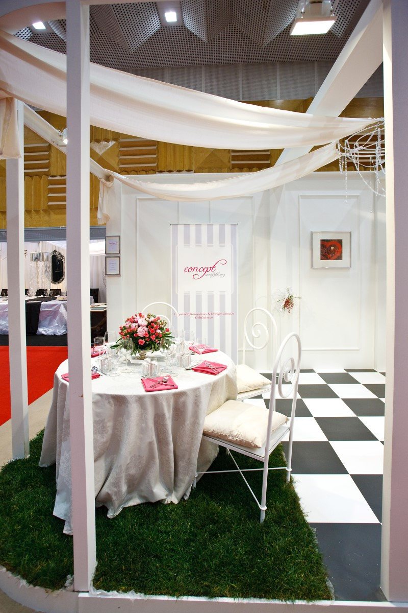 marinacharitopoulou_expowedding_stand-29
