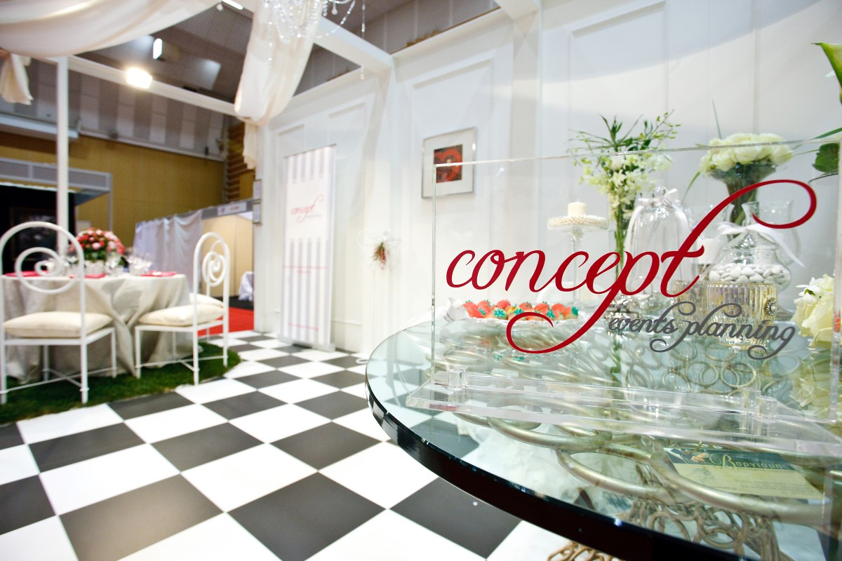 marinacharitopoulou_expowedding_stand-31