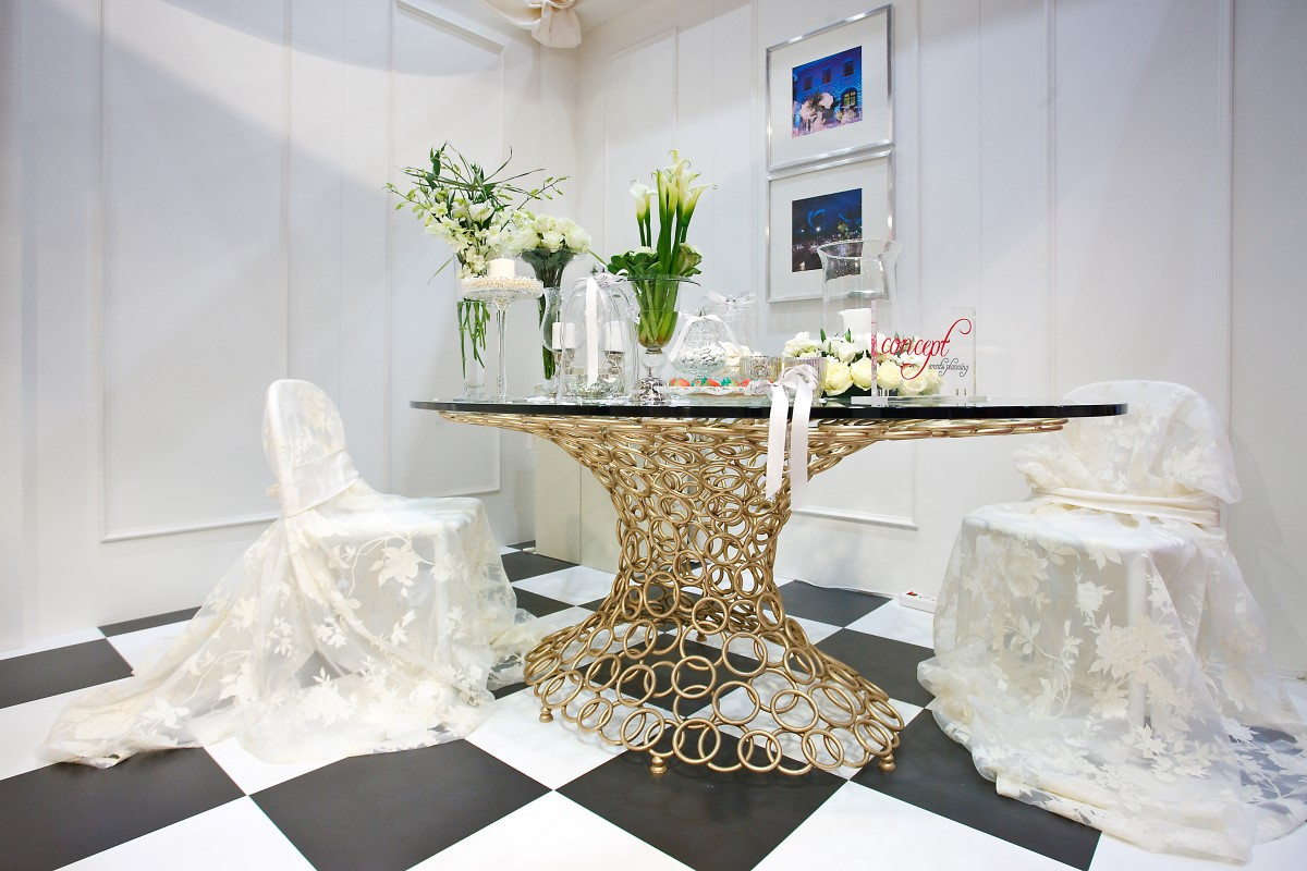 marinacharitopoulou_expowedding_stand-33