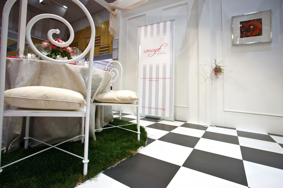 marinacharitopoulou_expowedding_stand-36