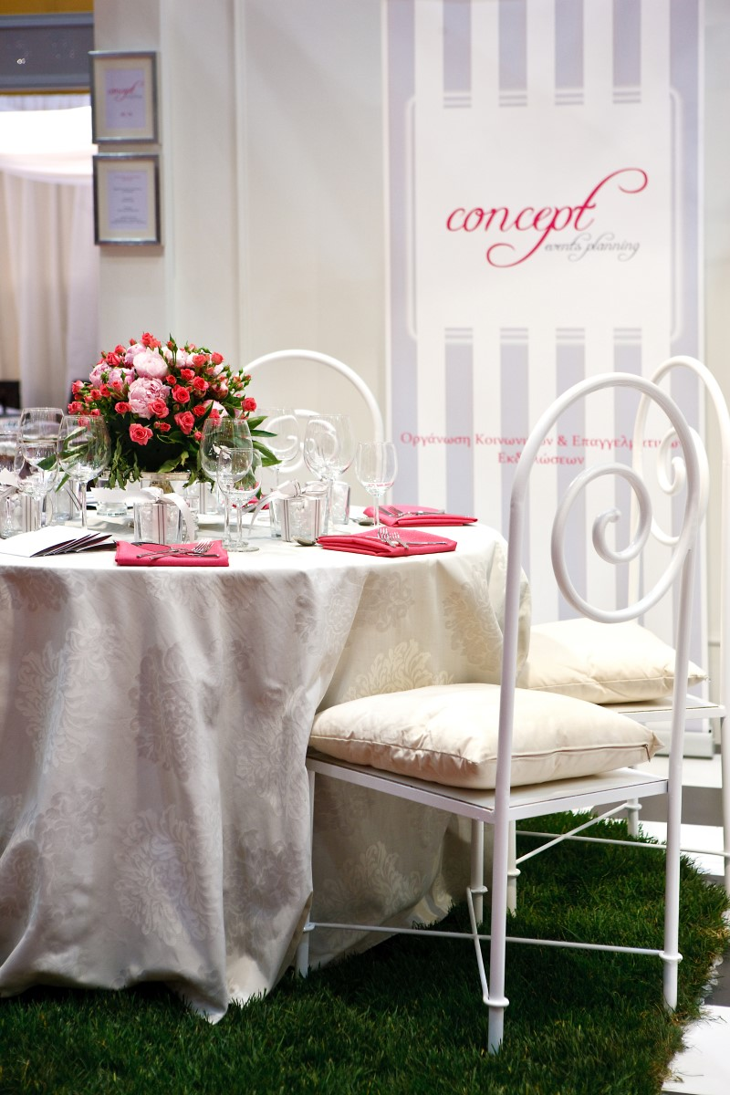 marinacharitopoulou_expowedding_stand-6