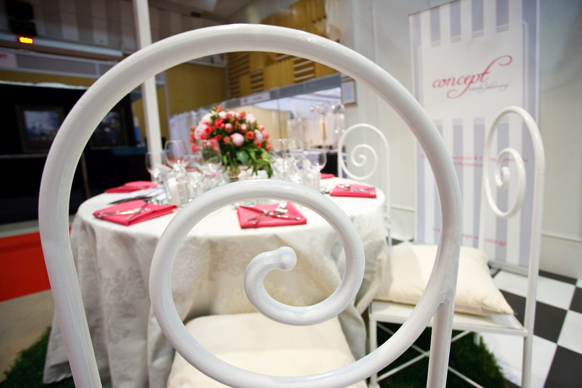 marinacharitopoulou_expowedding_stand-9