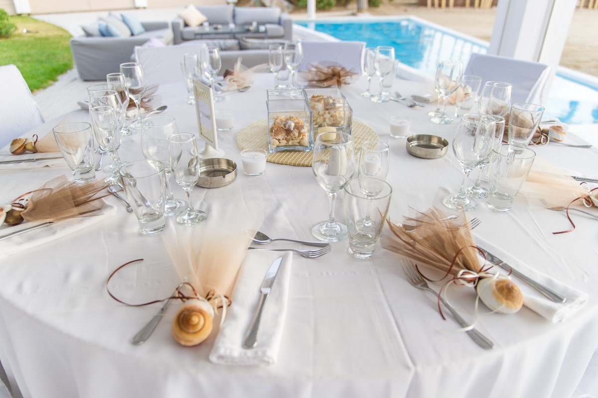 marinacharitopoulou_wedding_CK-37