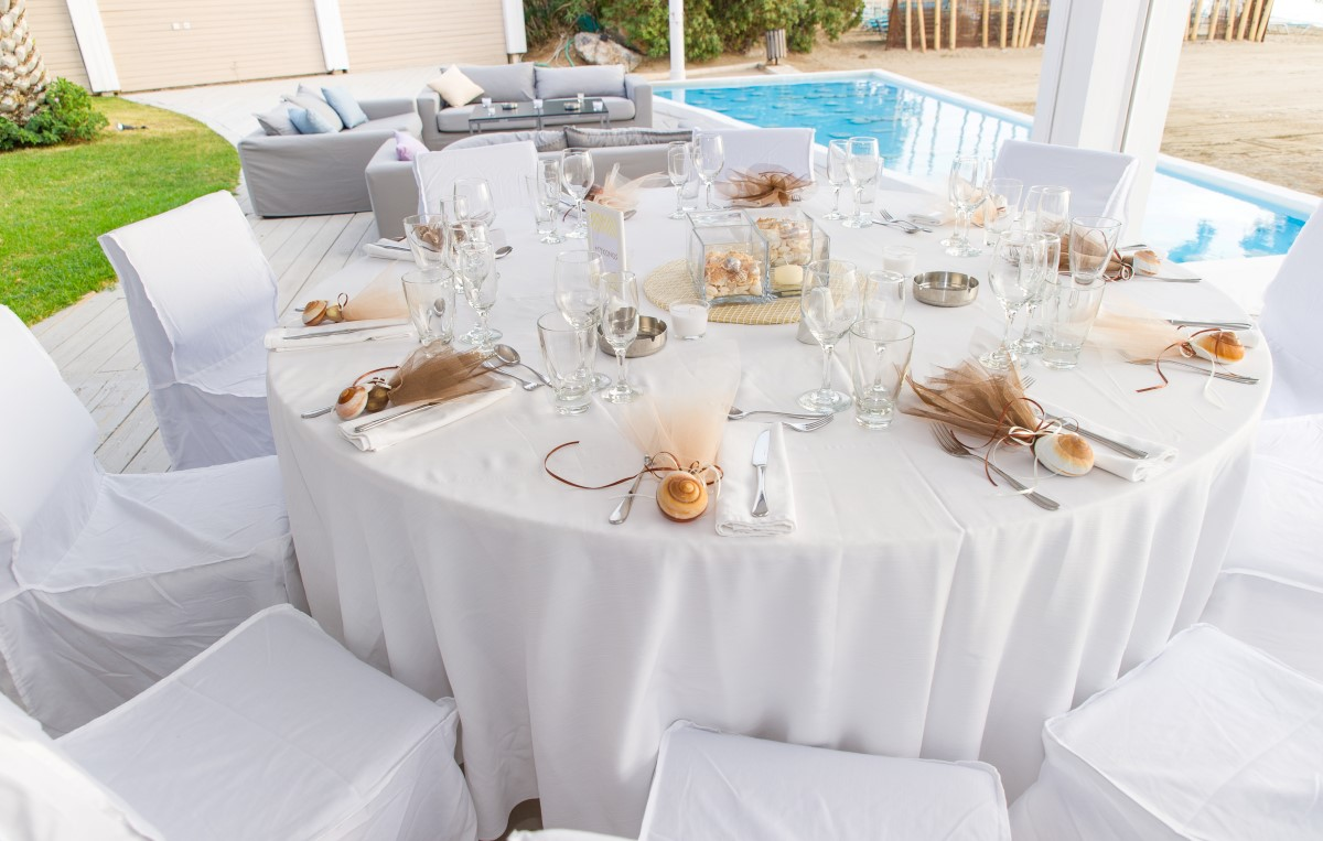 marinacharitopoulou_wedding_CK-47