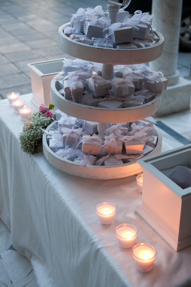 marinacharitopoulou_wedding_MF-14-min