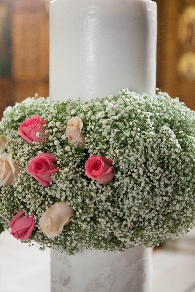 marinacharitopoulou_wedding_MF-19-min