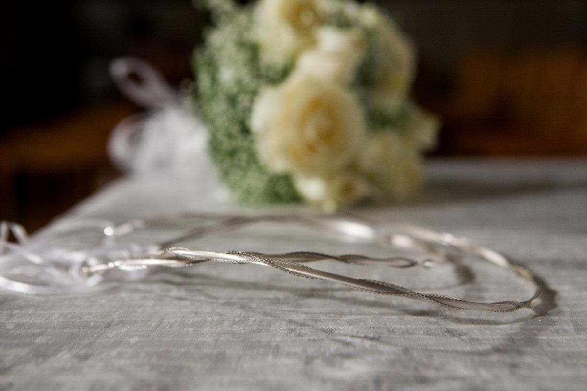 marinacharitopoulou_wedding_MF-21-min