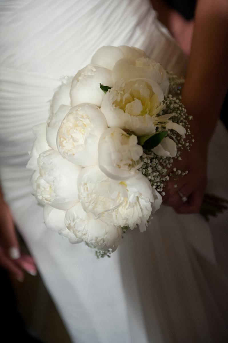 marinacharitopoulou_wedding_MF-22-min