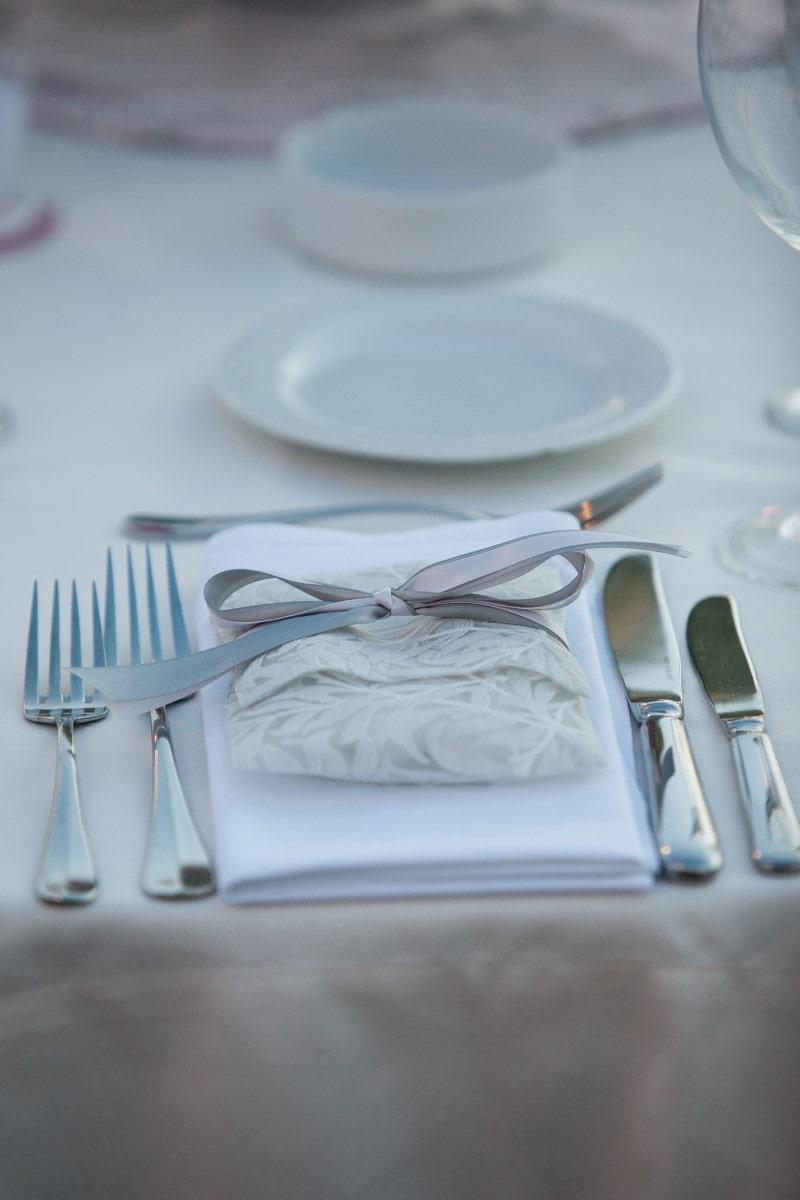 marinacharitopoulou_wedding_MF-26-min