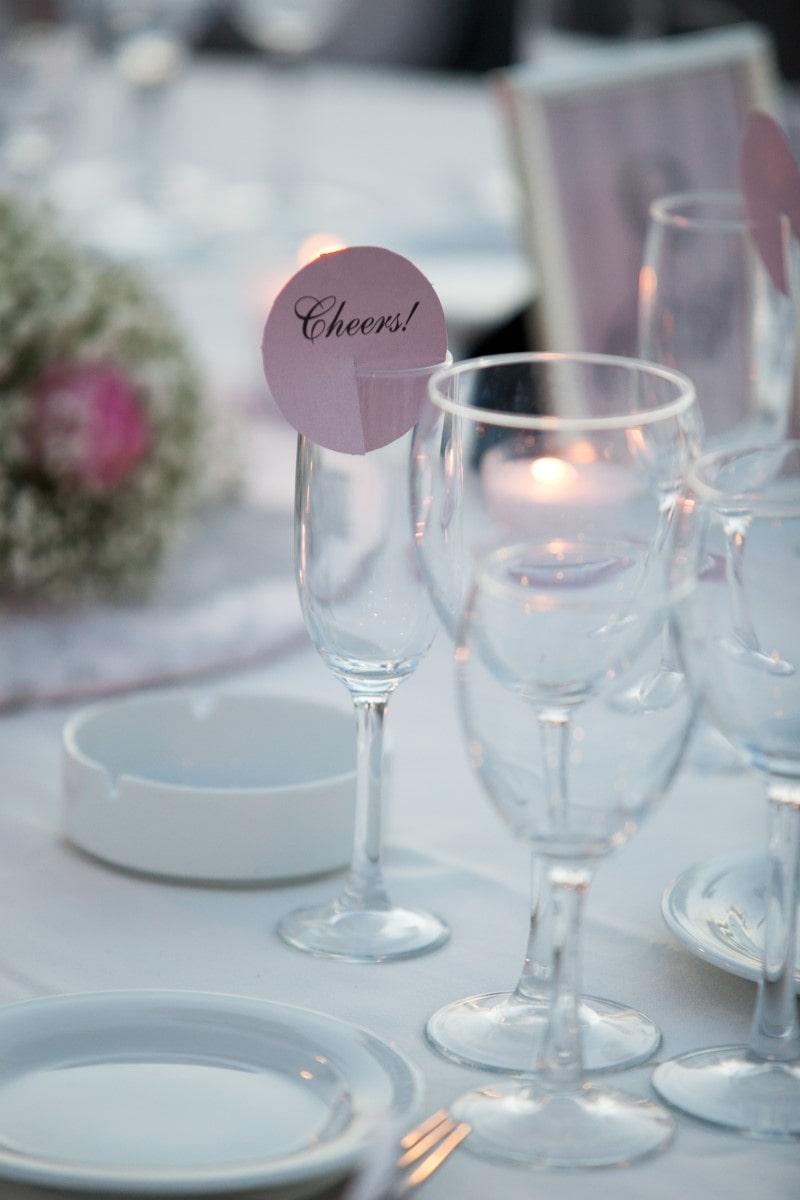marinacharitopoulou_wedding_MF-27-min
