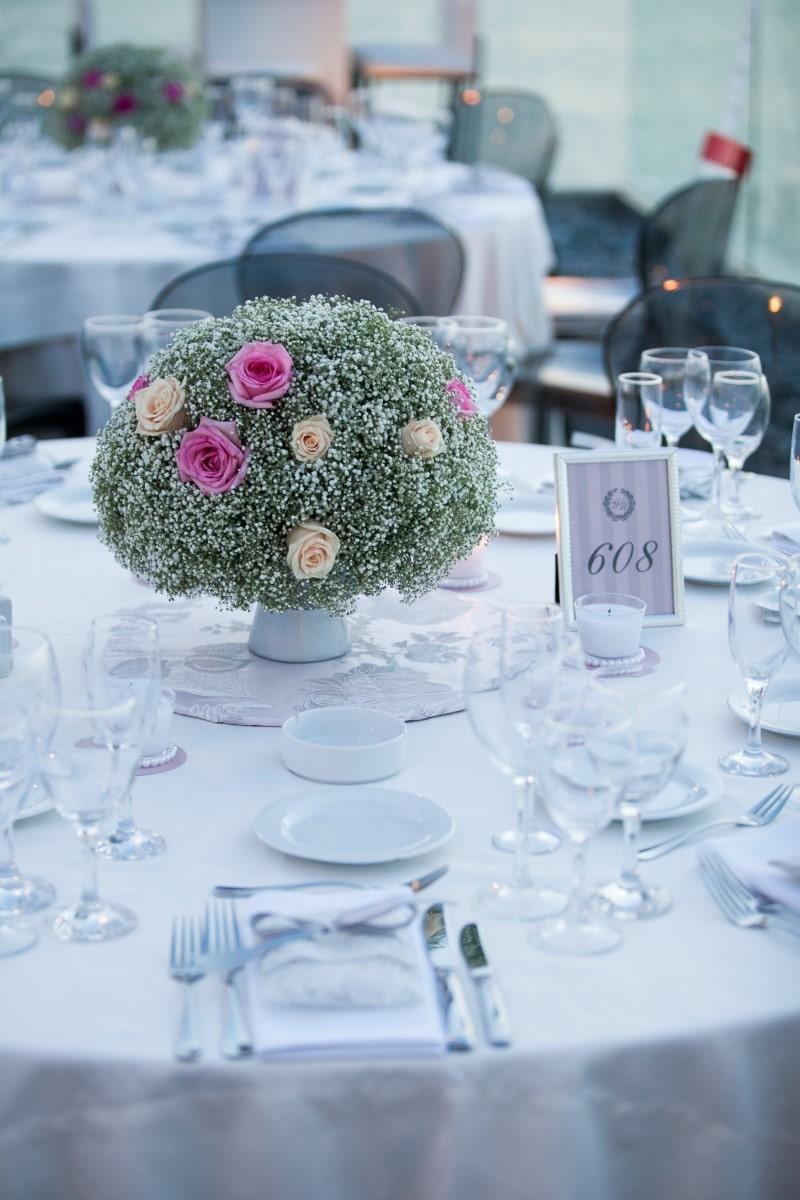 marinacharitopoulou_wedding_MF-36-min
