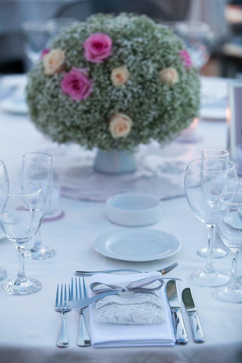 marinacharitopoulou_wedding_MF-37-min