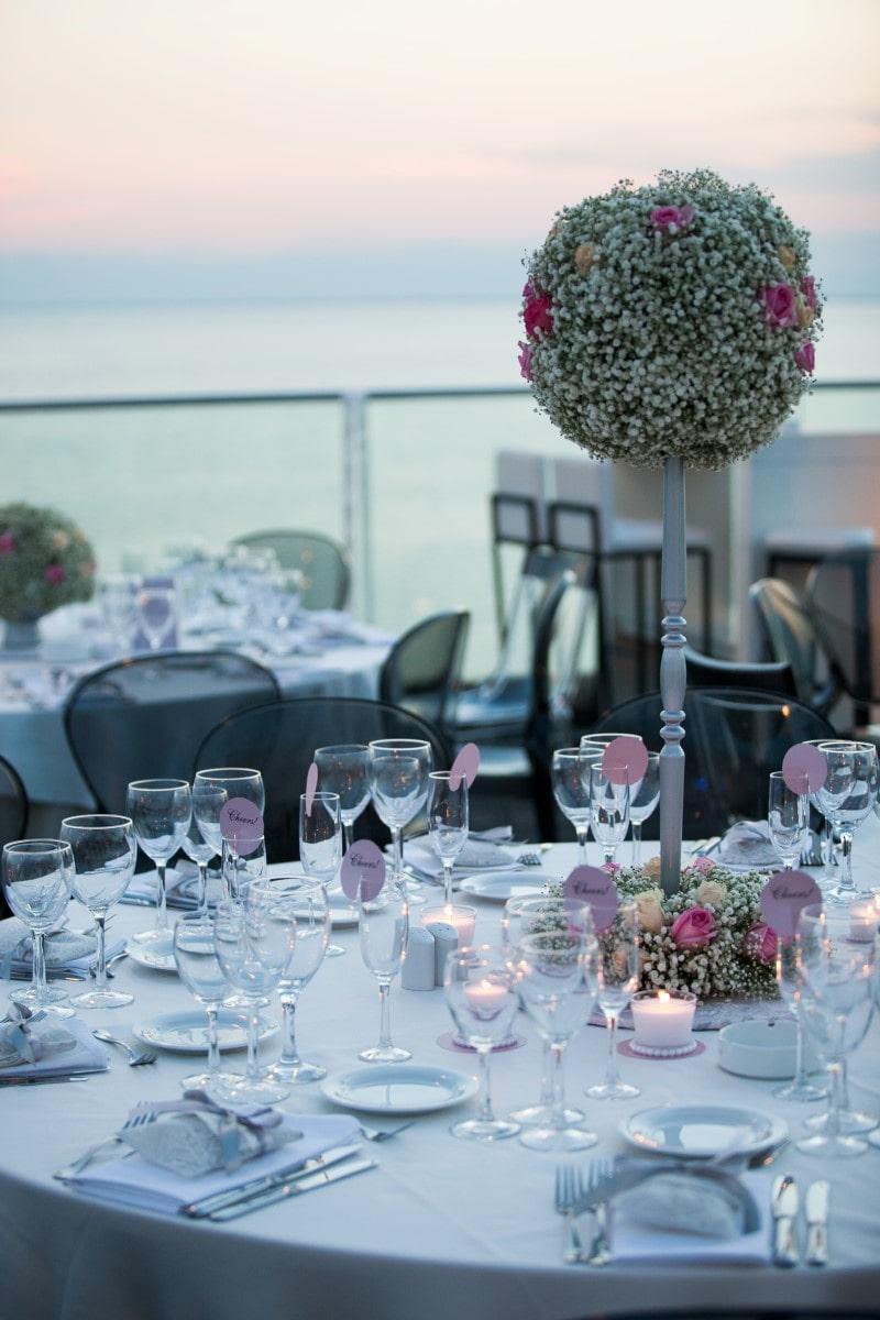 marinacharitopoulou_wedding_MF-40-min