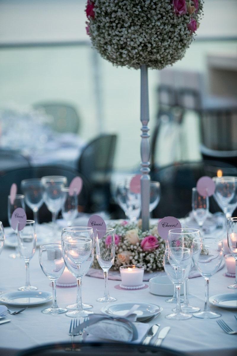 marinacharitopoulou_wedding_MF-41-min