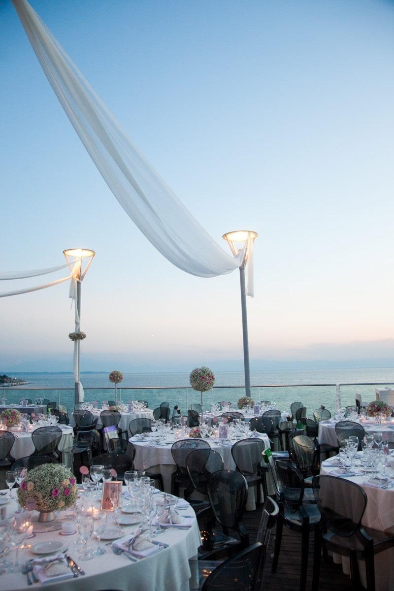 marinacharitopoulou_wedding_MF-44-min