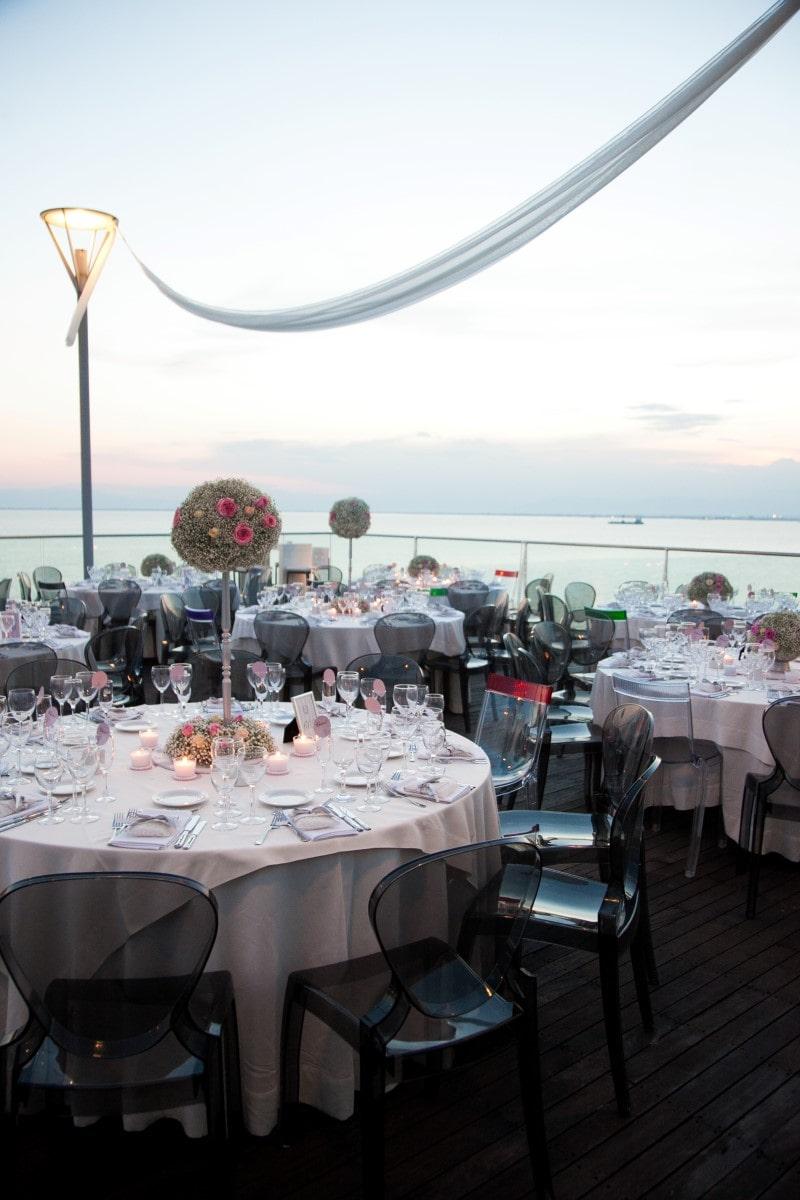 marinacharitopoulou_wedding_MF-46-min