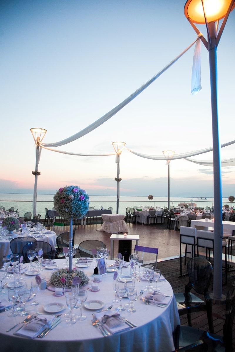 marinacharitopoulou_wedding_MF-48-min