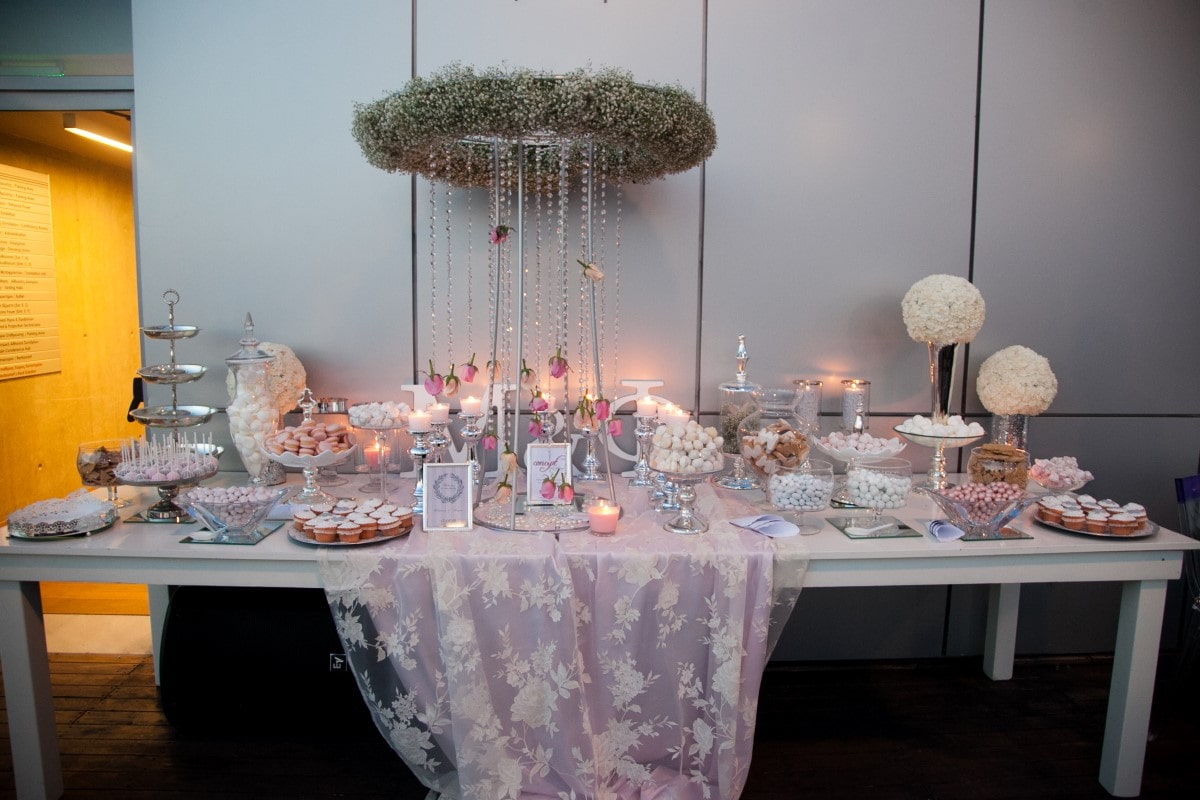 marinacharitopoulou_wedding_MF-50-min