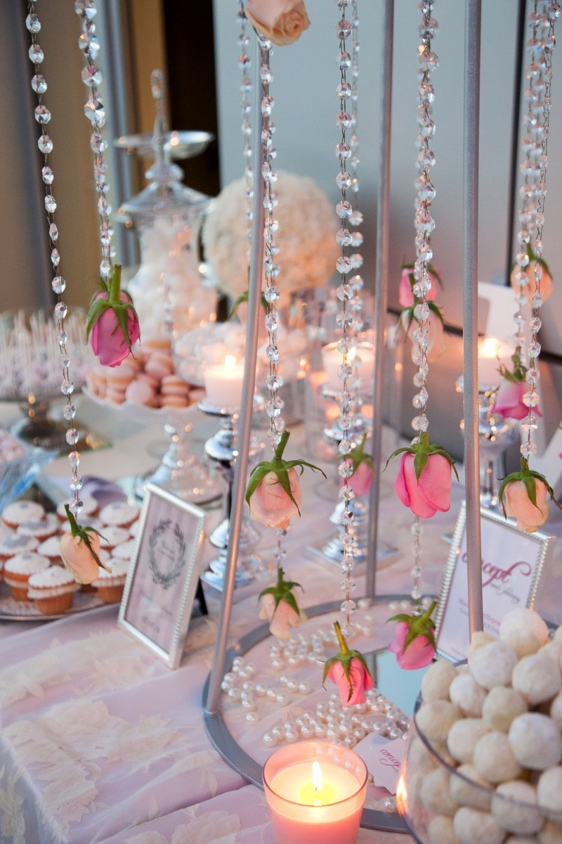 marinacharitopoulou_wedding_MF-52-min