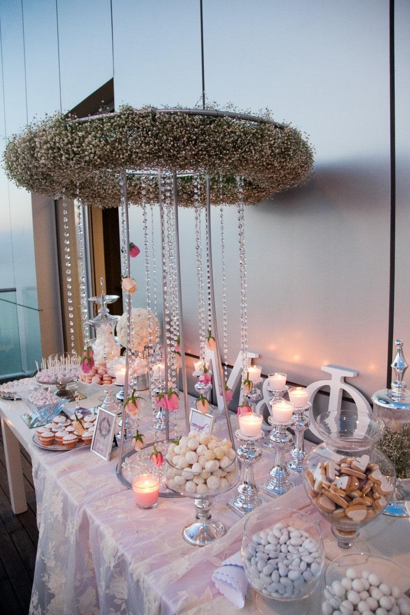 marinacharitopoulou_wedding_MF-53-min