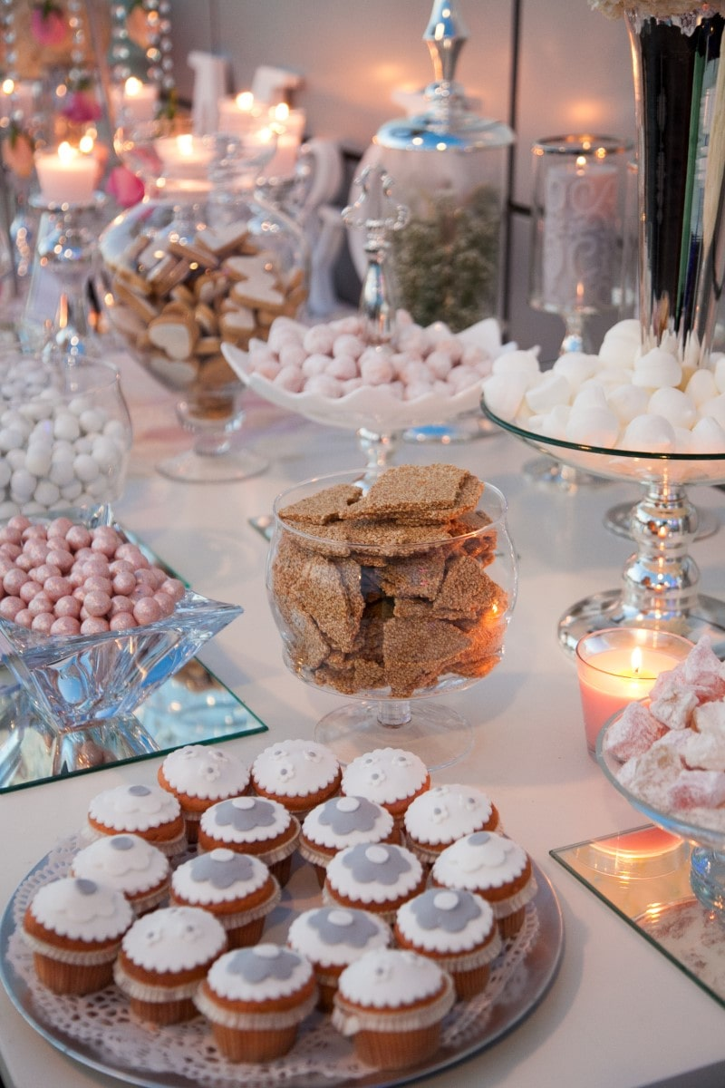 marinacharitopoulou_wedding_MF-54-min