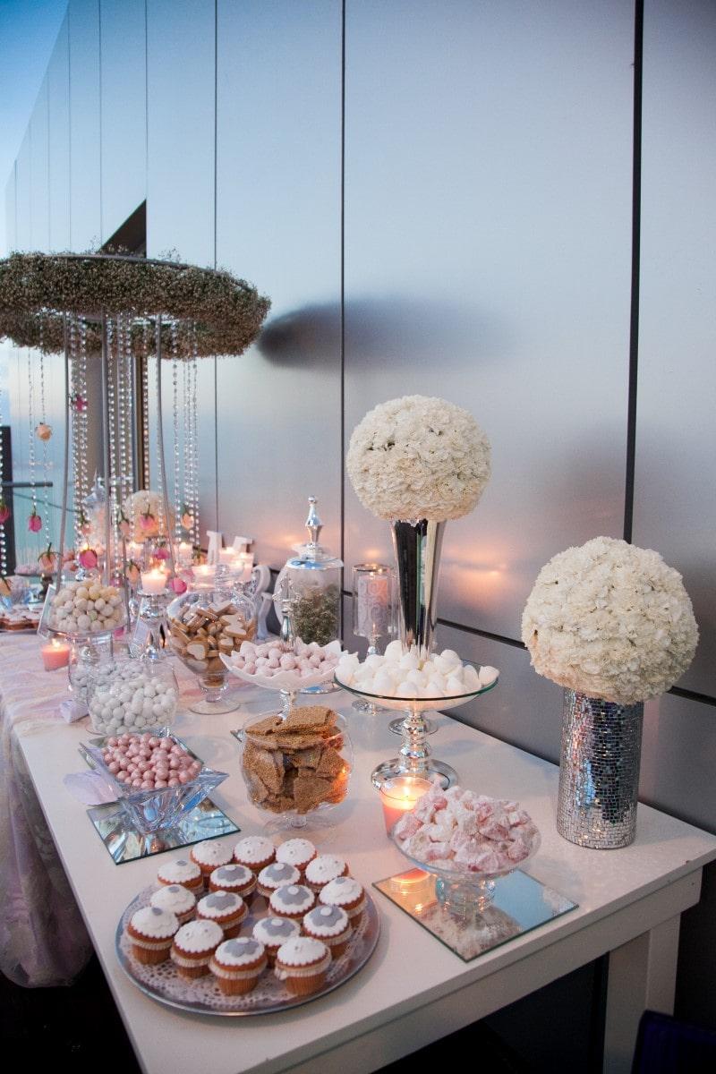 marinacharitopoulou_wedding_MF-55-min