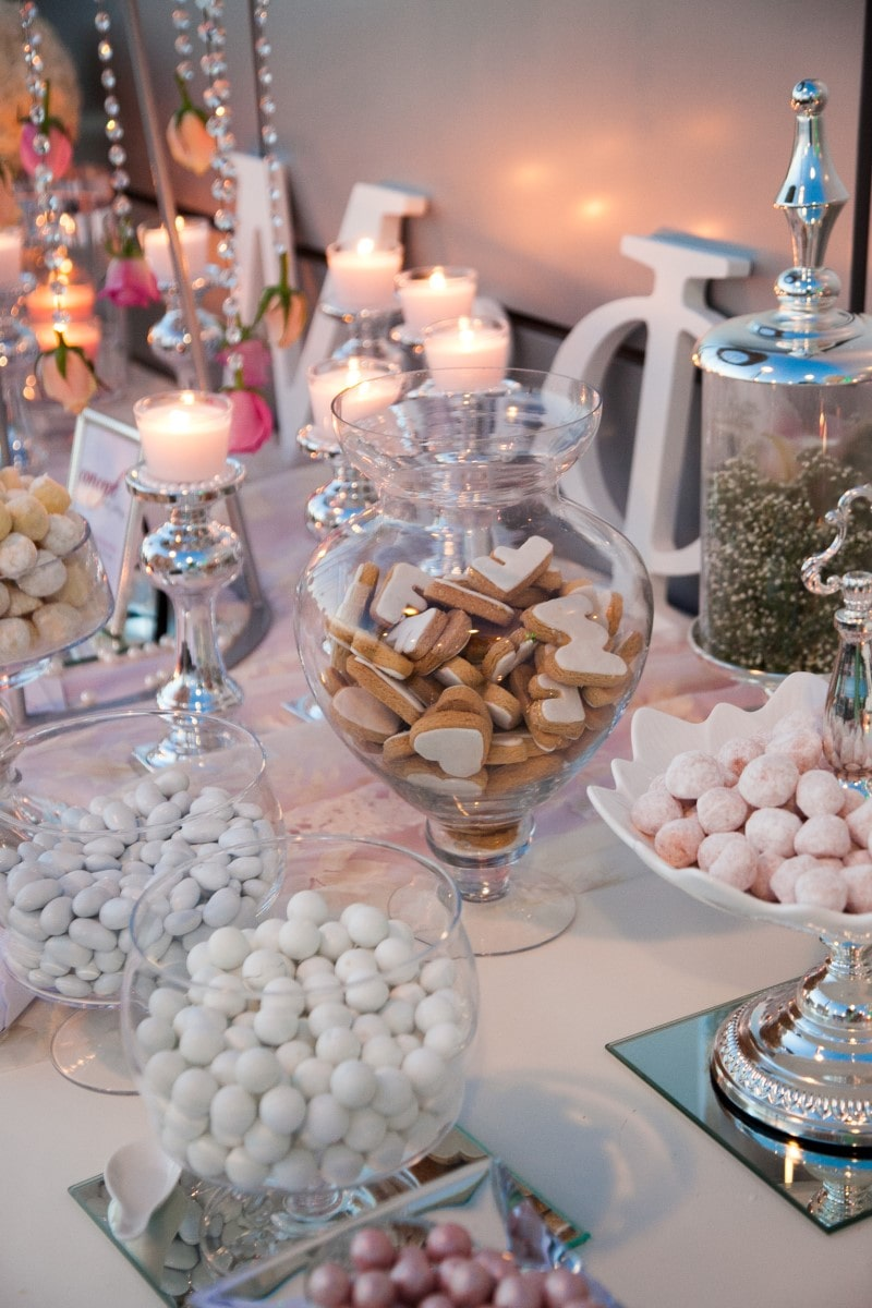 marinacharitopoulou_wedding_MF-56-min