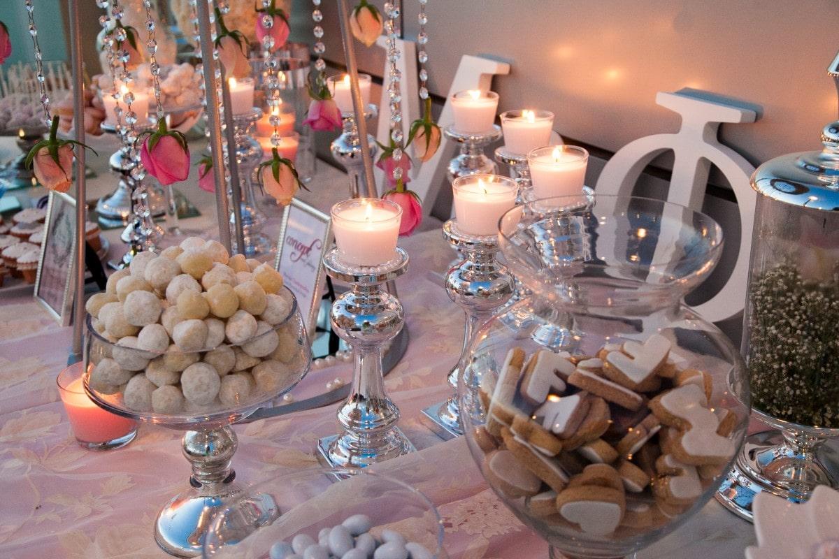 marinacharitopoulou_wedding_MF-63-min