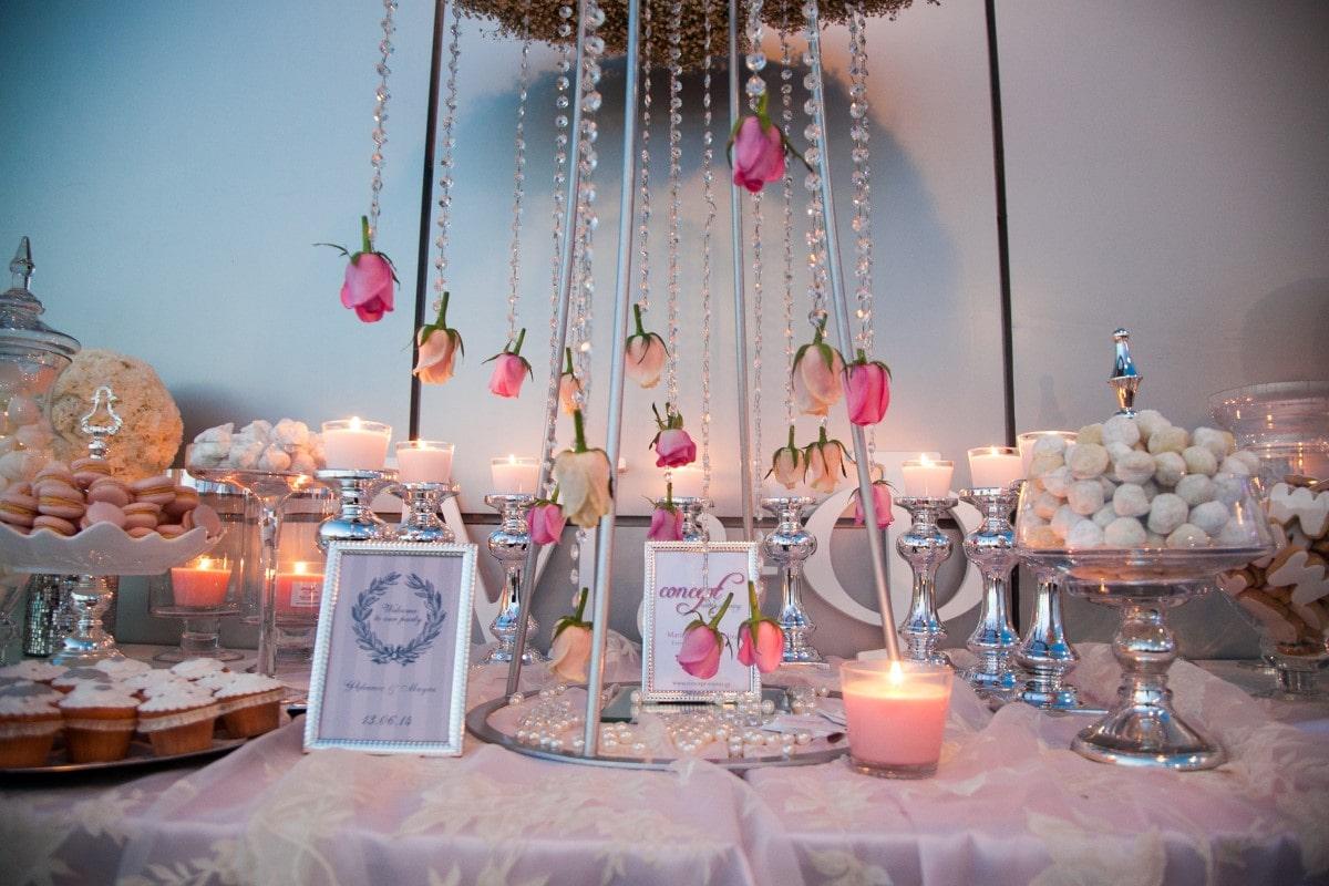marinacharitopoulou_wedding_MF-67-min