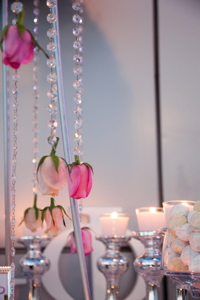 marinacharitopoulou_wedding_MF-70-min