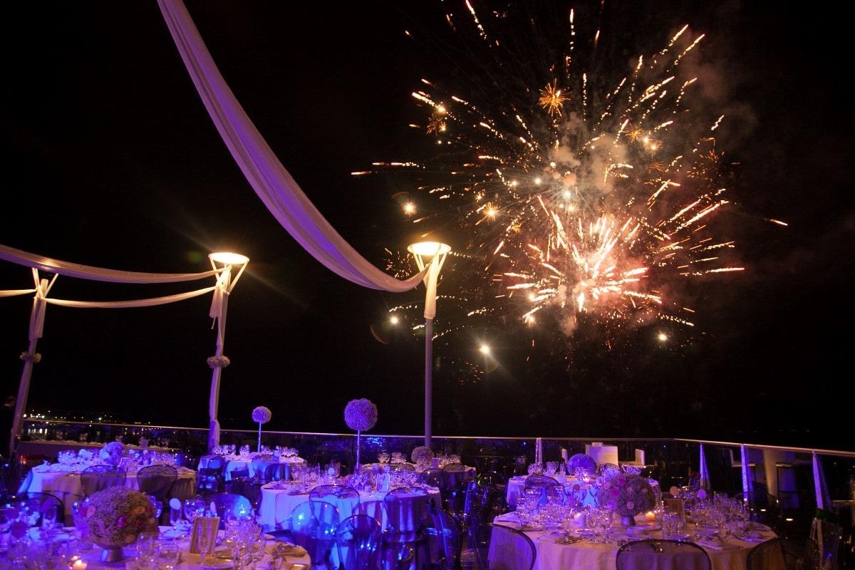 marinacharitopoulou_wedding_MF-79-min