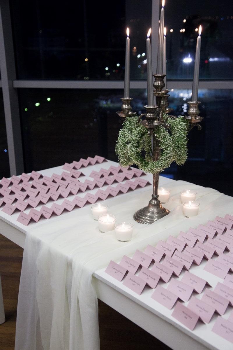 marinacharitopoulou_wedding_MF-88-min