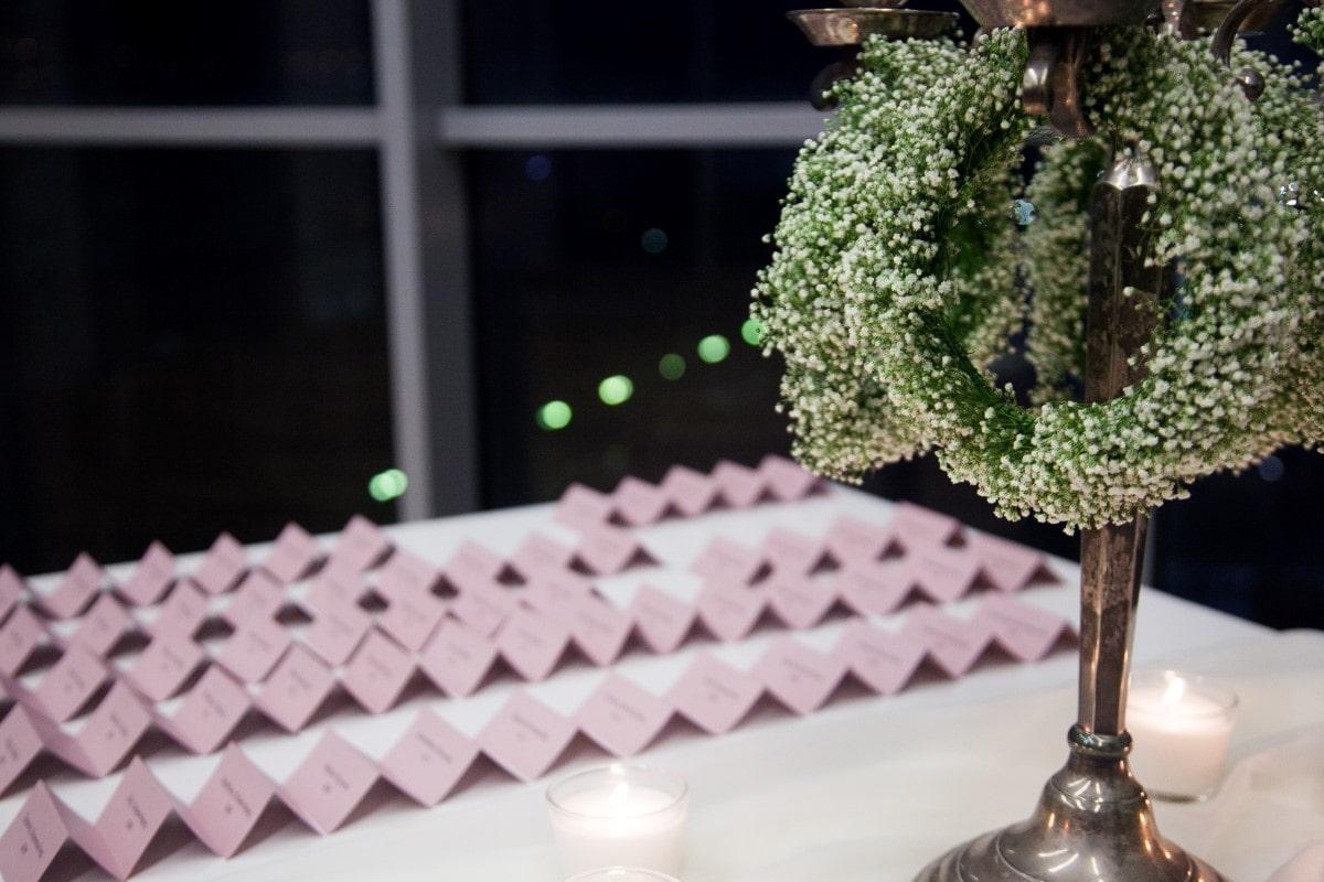 marinacharitopoulou_wedding_MF-89-min