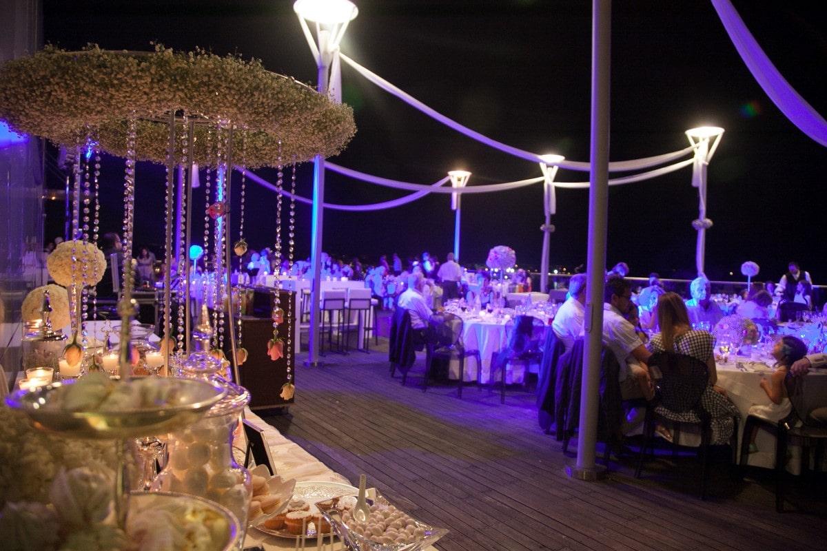 marinacharitopoulou_wedding_MF-93-min
