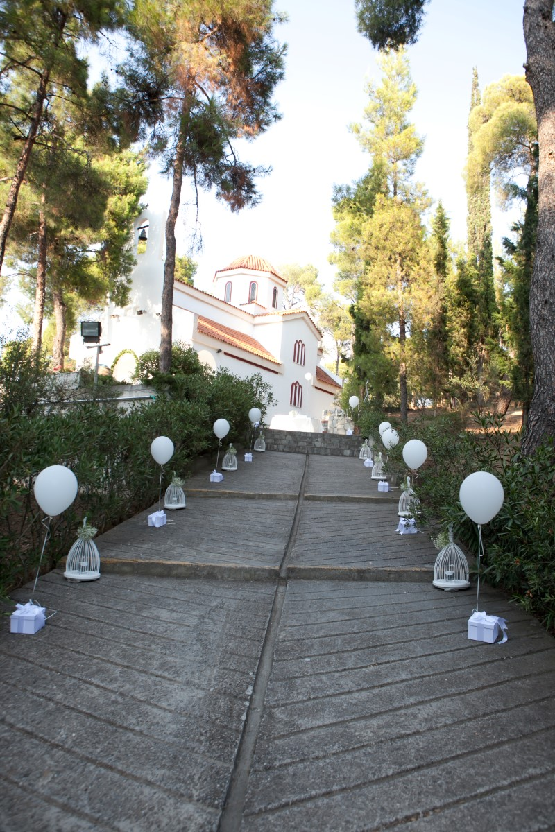 marinacharitopoulou_wedding_AG-1