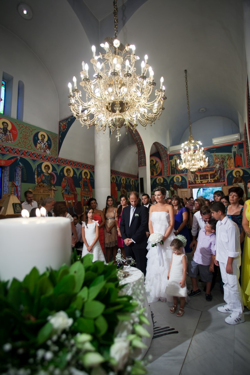 marinacharitopoulou_wedding_AG-26