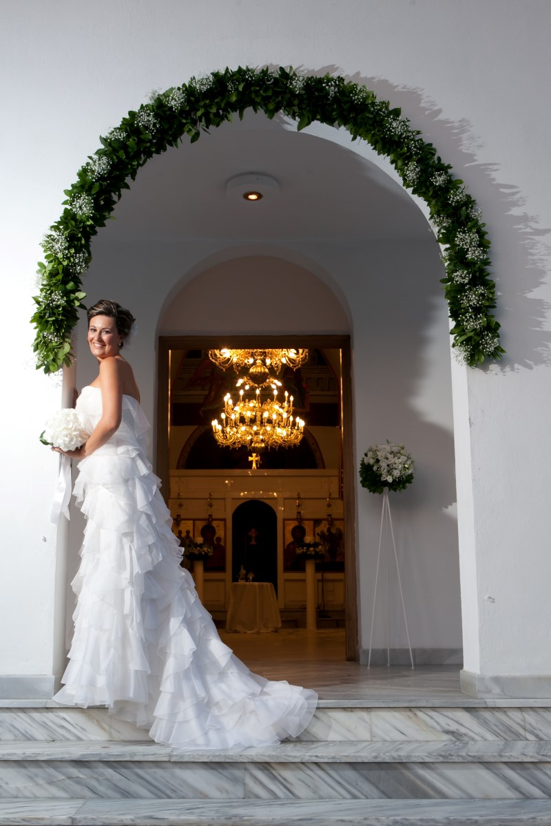 marinacharitopoulou_wedding_AG-29