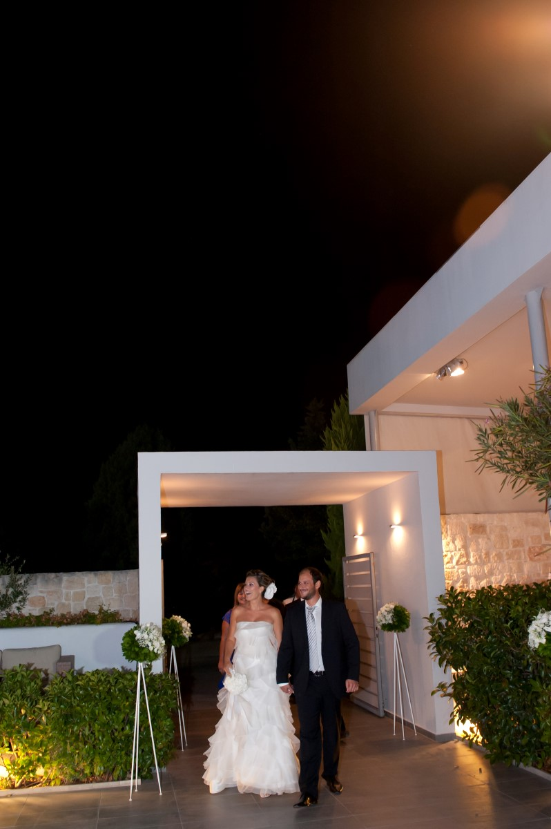 marinacharitopoulou_wedding_AG-33