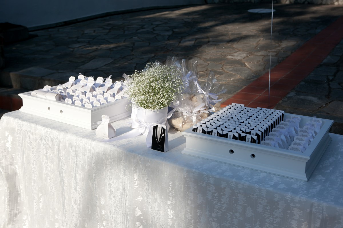 marinacharitopoulou_wedding_AG-4