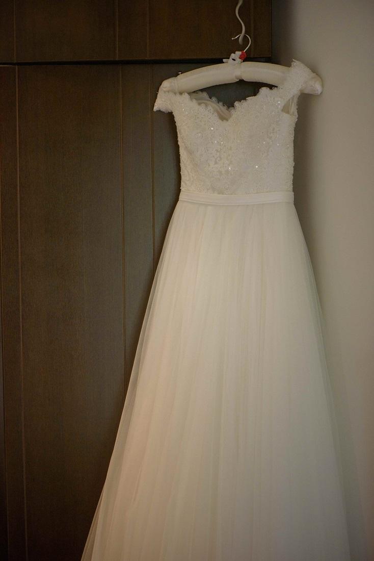 charitopoulou_marina_wedding_DM (13)