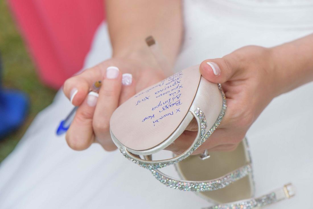 charitopoulou_marina_wedding_DM (15)