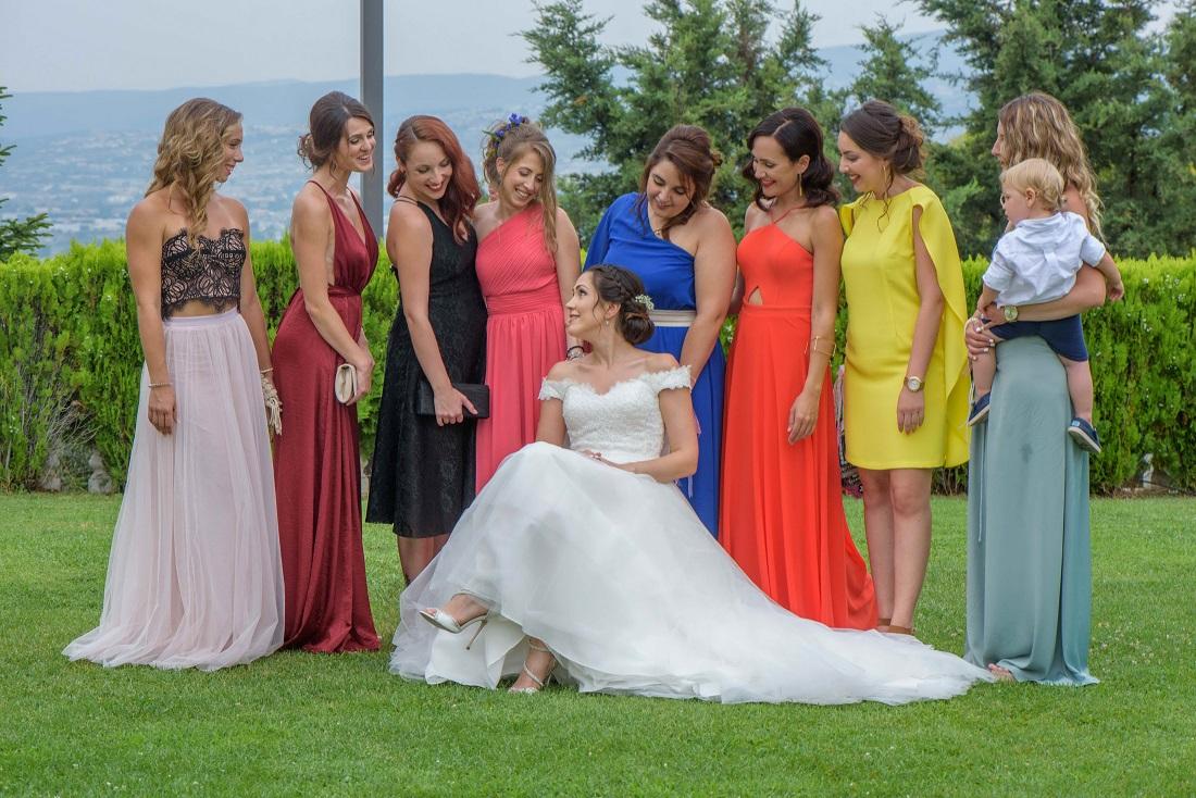 charitopoulou_marina_wedding_DM (16)