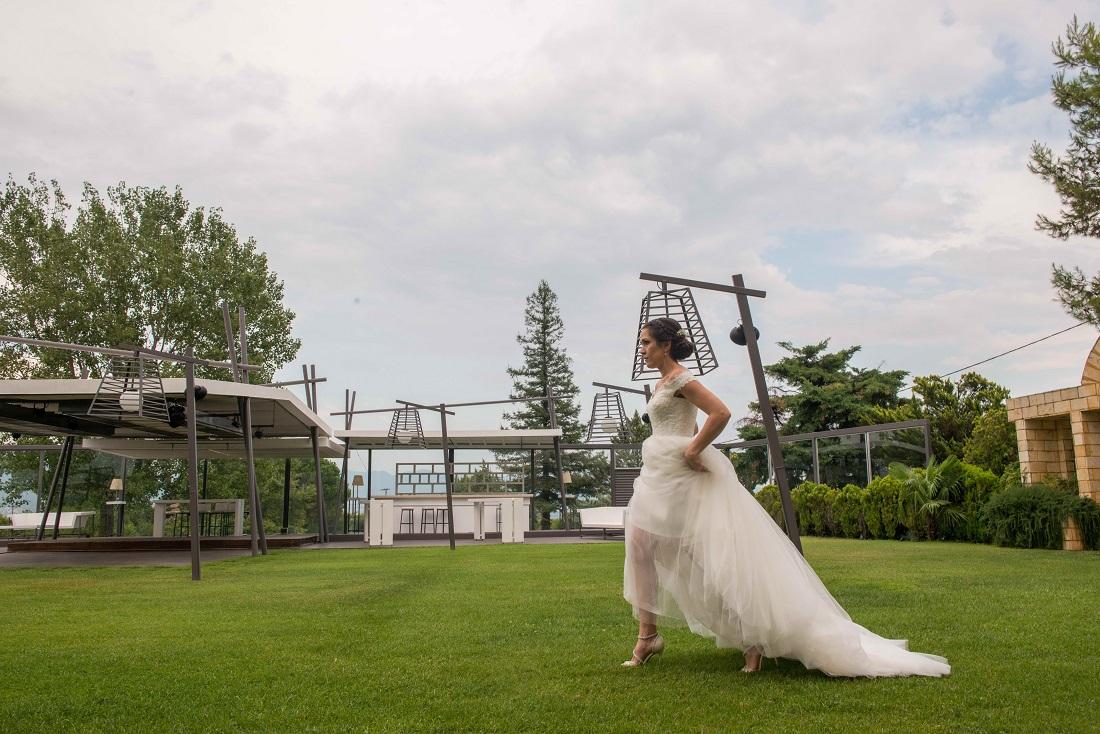 charitopoulou_marina_wedding_DM (17)