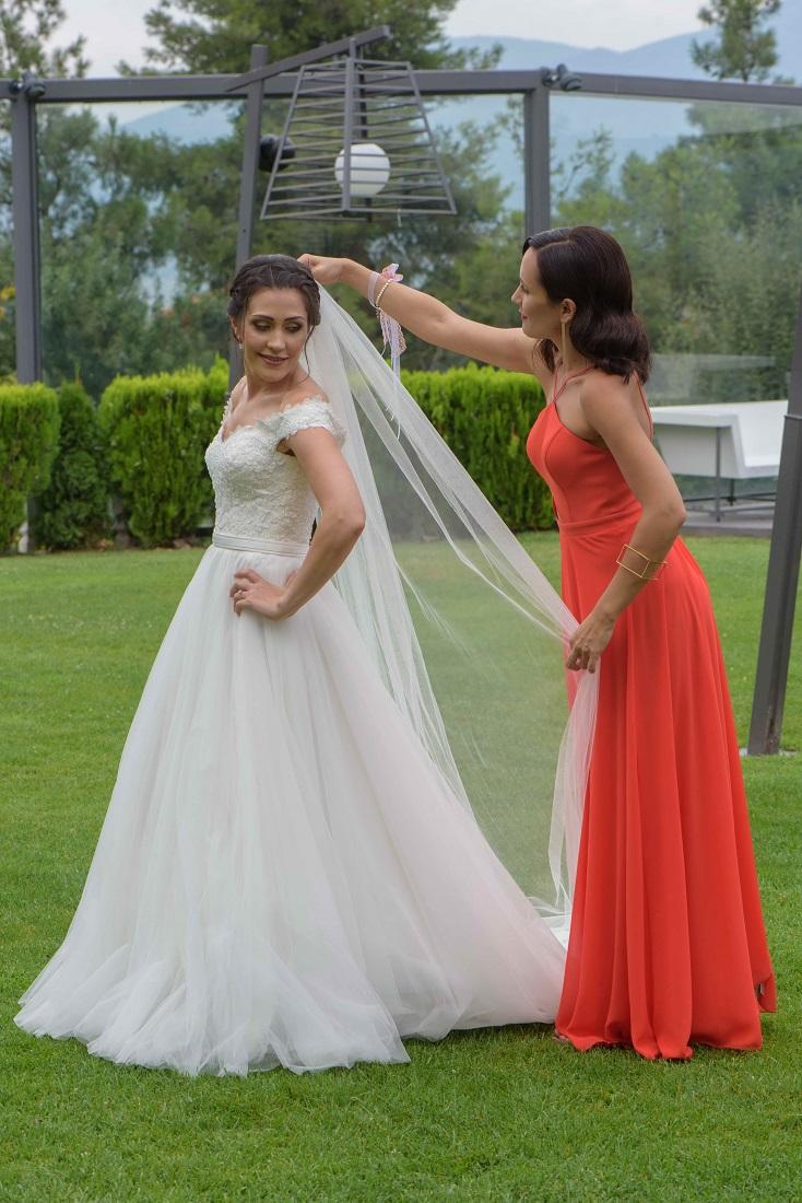 charitopoulou_marina_wedding_DM (18)