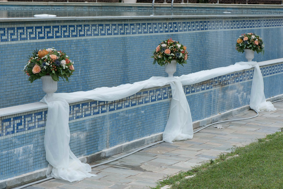 charitopoulou_marina_wedding_DM (21)